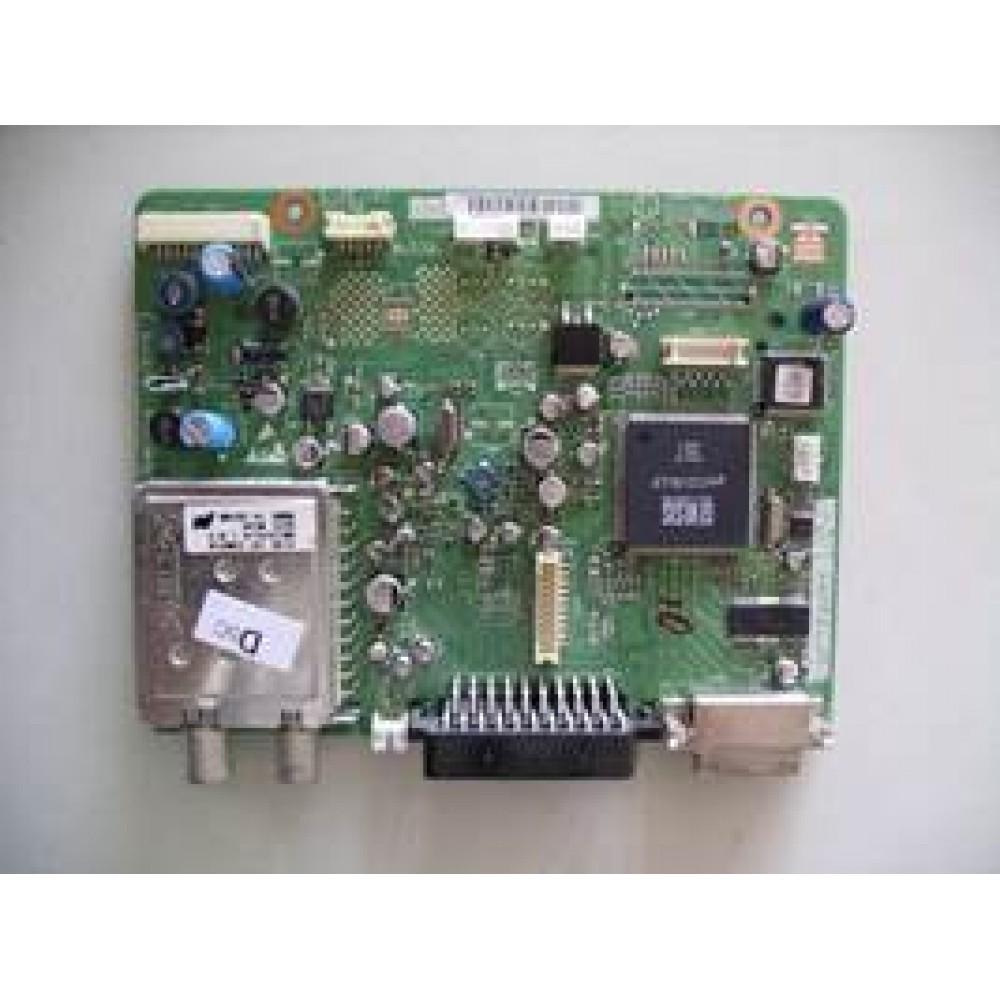 Philips Mainboard 313912360192