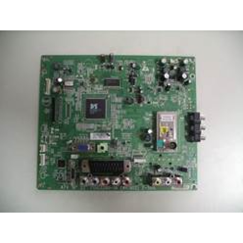 Philips Mainboard 715G3280-1A