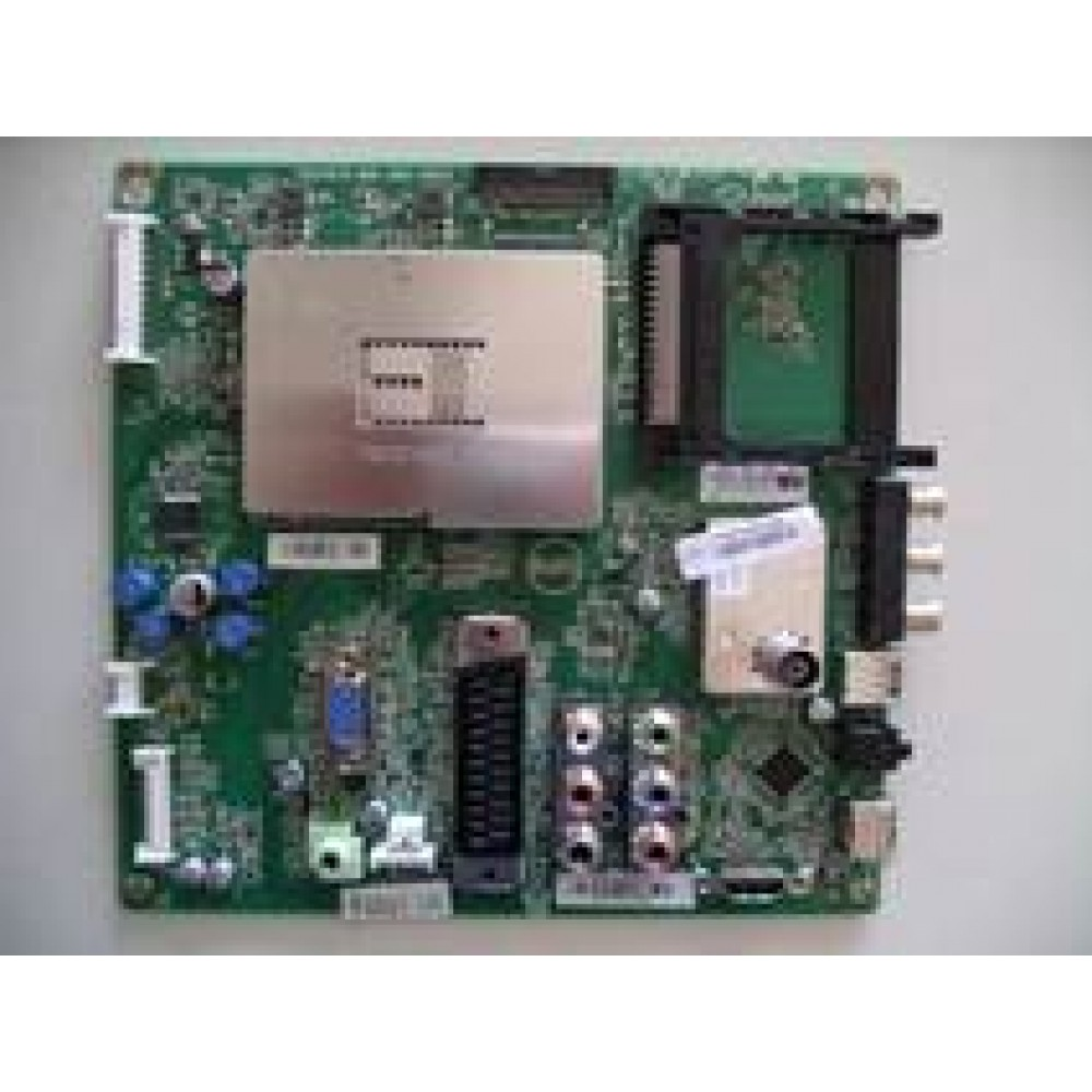 Philips Mainboard 715G4979-M1A-000-005X