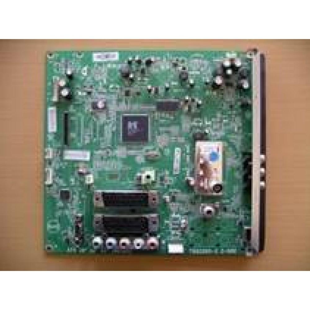 Philips Mainboard 715G3285-2