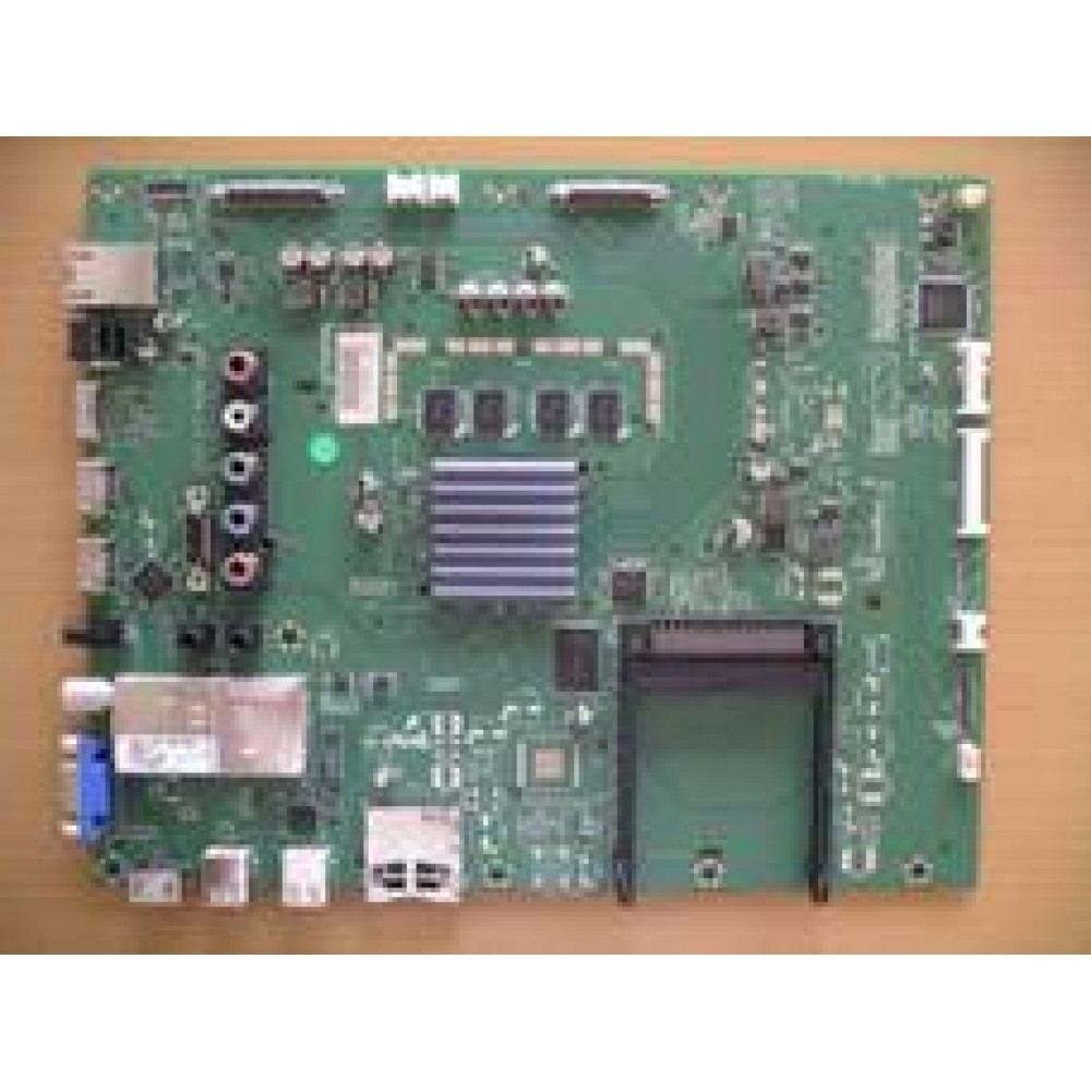 Philips Mainboard 310432866661