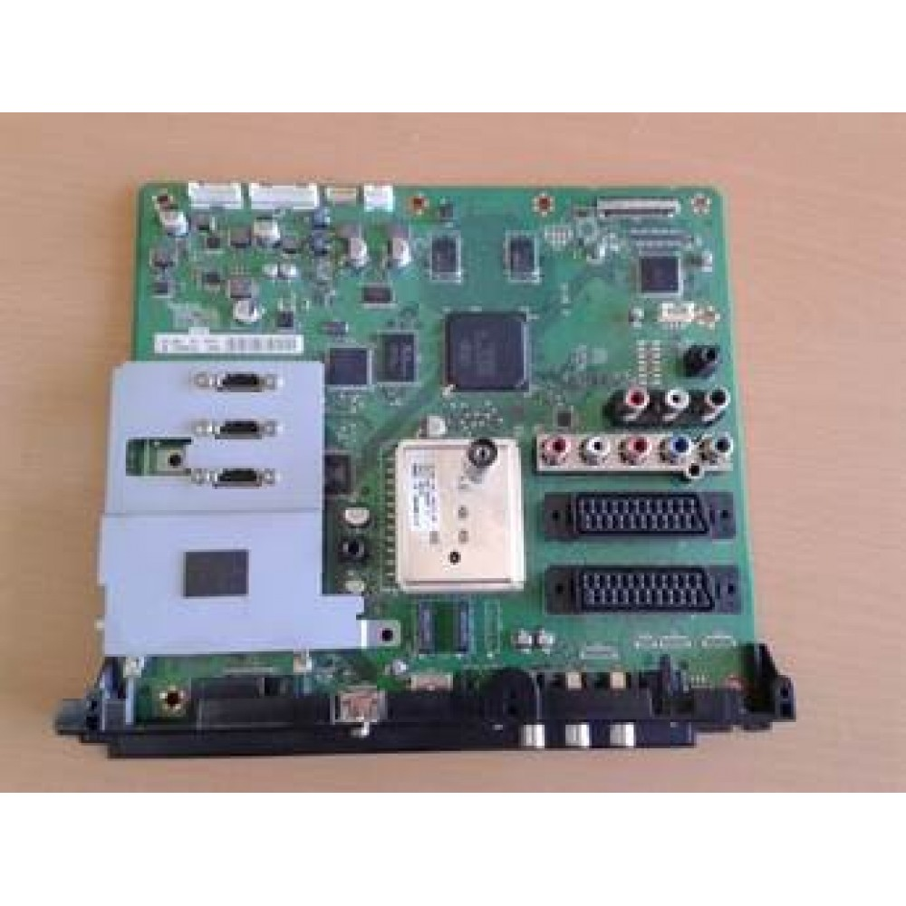 Philips Mainboard 313926861705