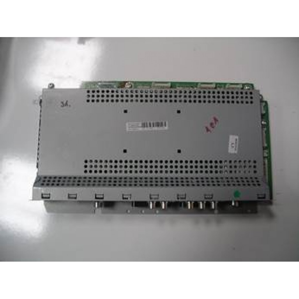 Philips Mainboard 313926721441