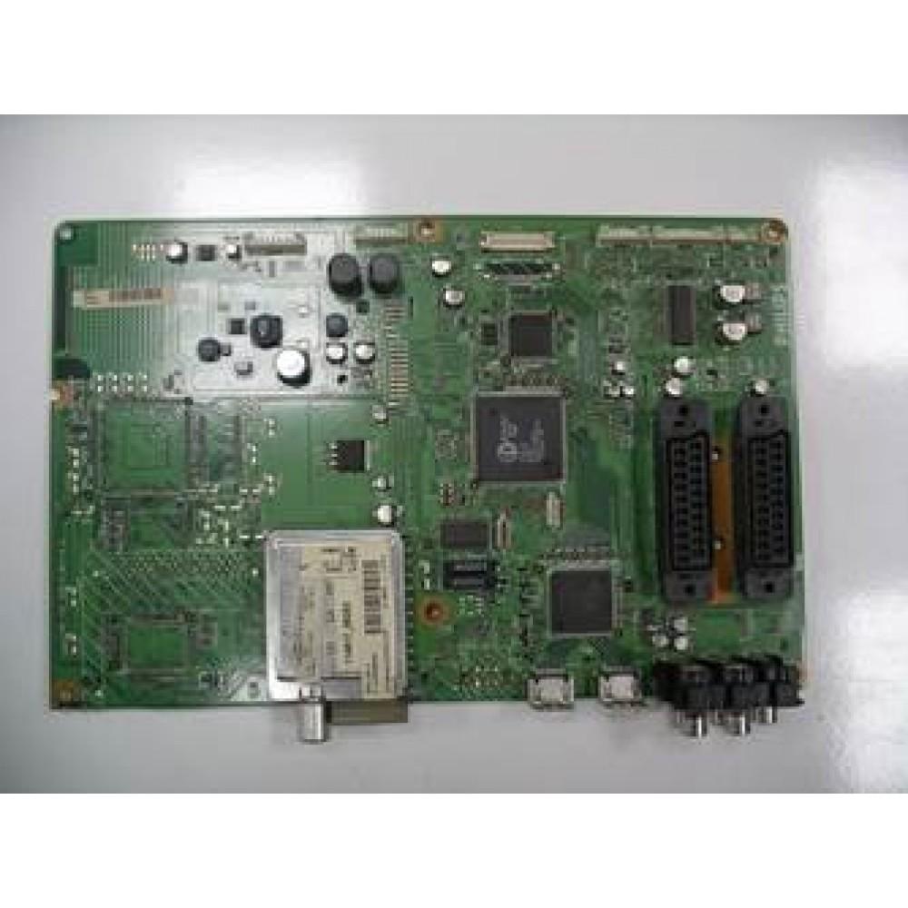 Philips Mainboard 313926858253