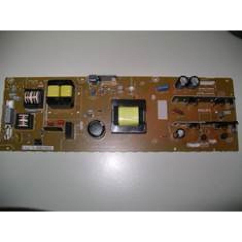 Philips Rrjete 310432853671