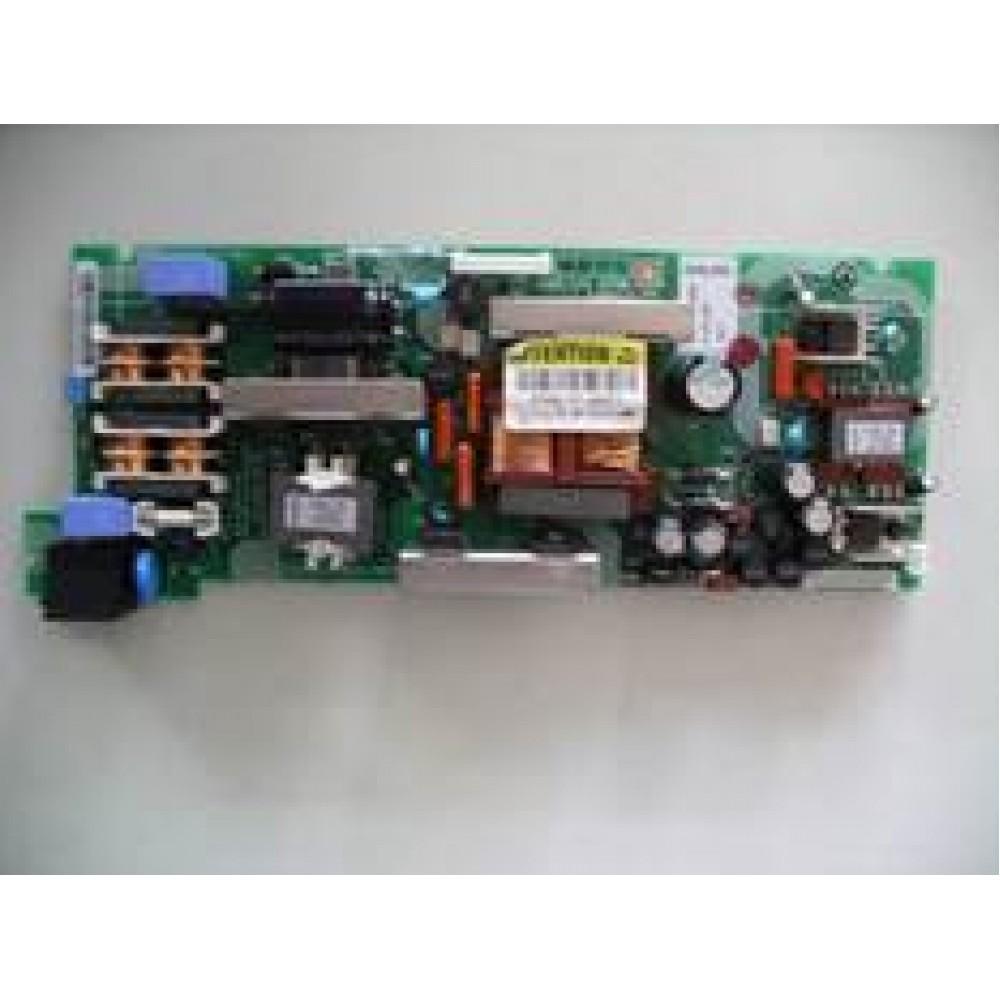 Philips Rrjete PLCD150P1 / 312213723071