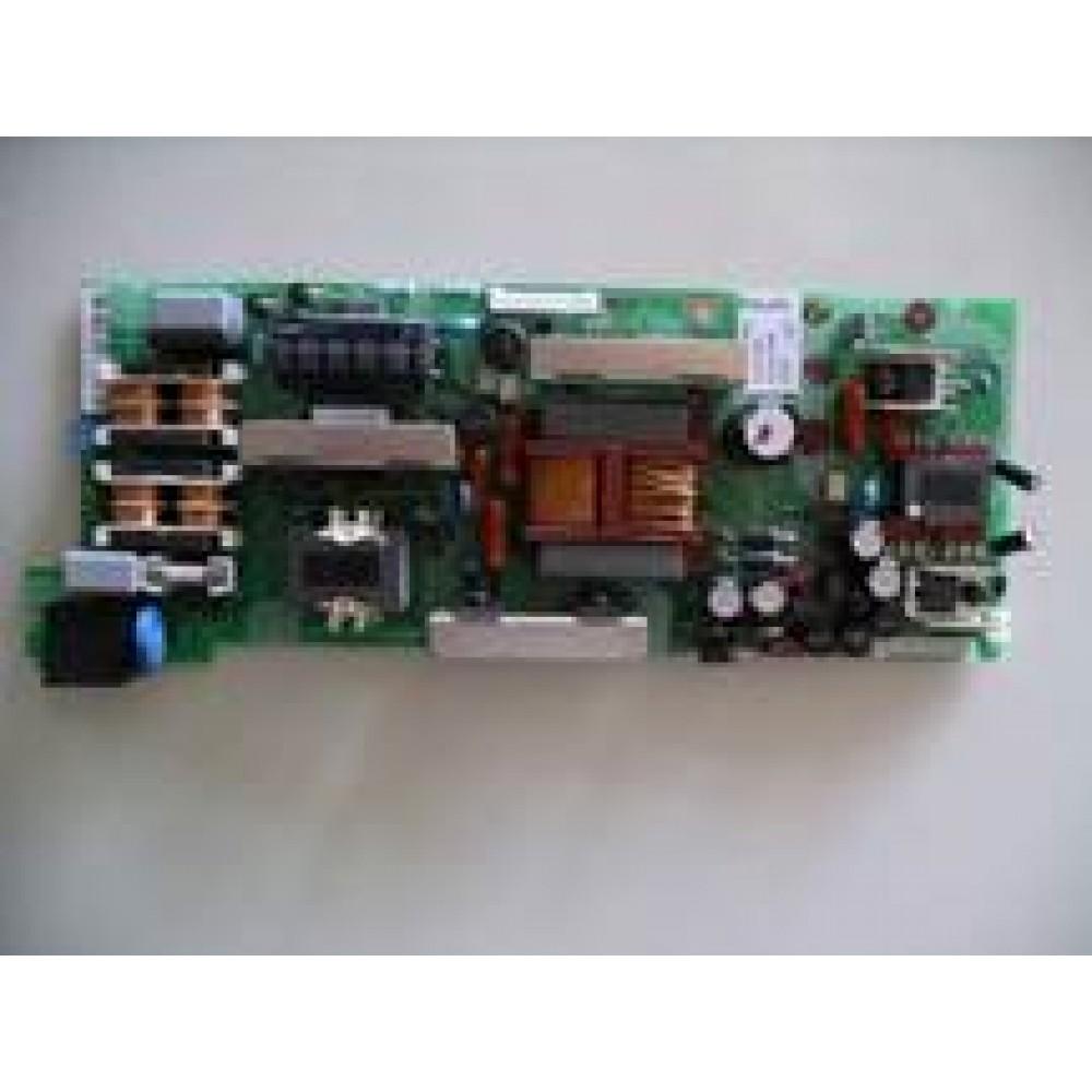 Philips Rrjete PLCD150P1 / 312213332992