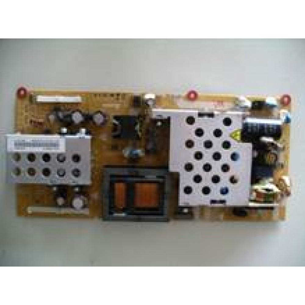 Philips Rrjete DPS-182BP