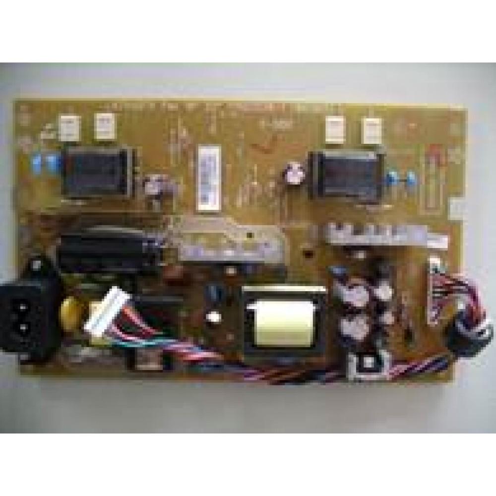 Philips Rrjete 715G3338-1