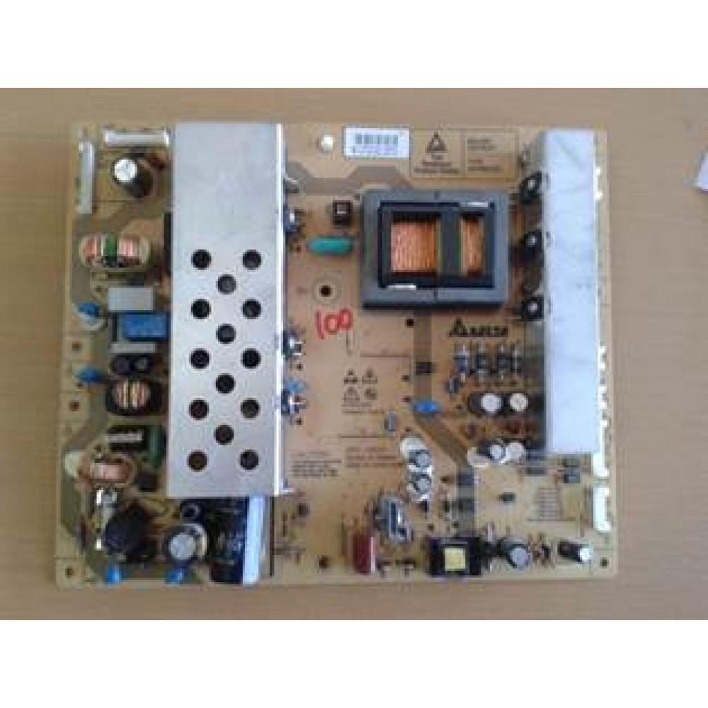 Philips Rrjete DPS-182CP