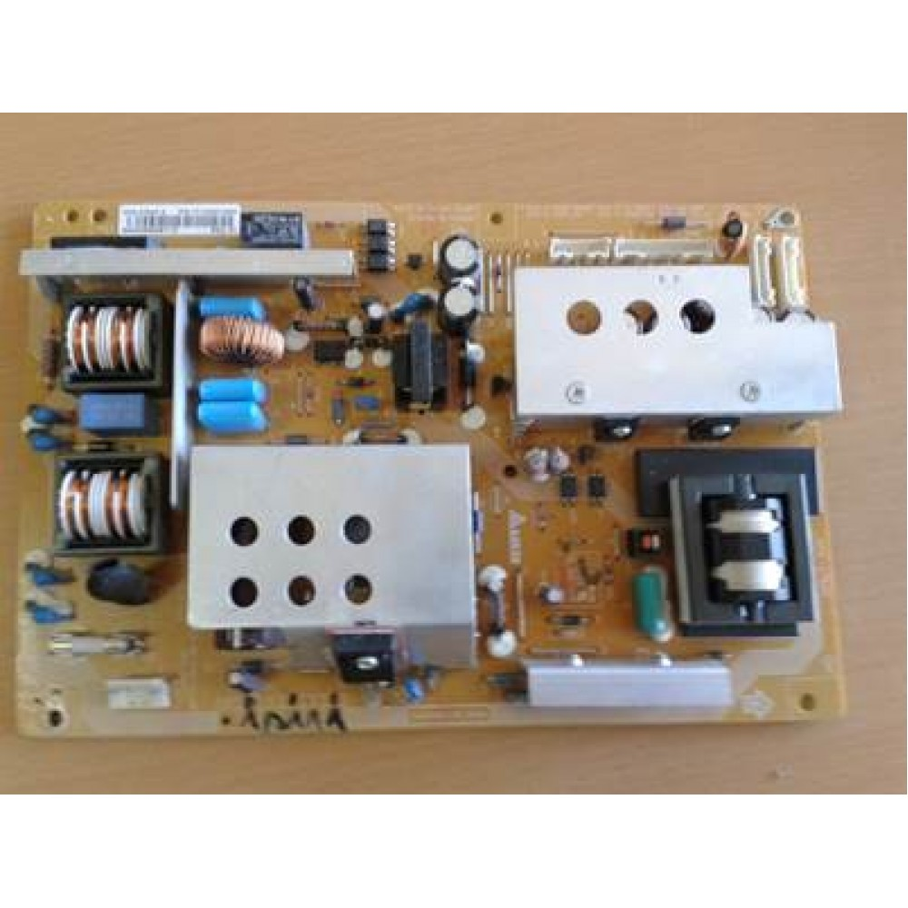 Philips Rrjete DPS-276AP A