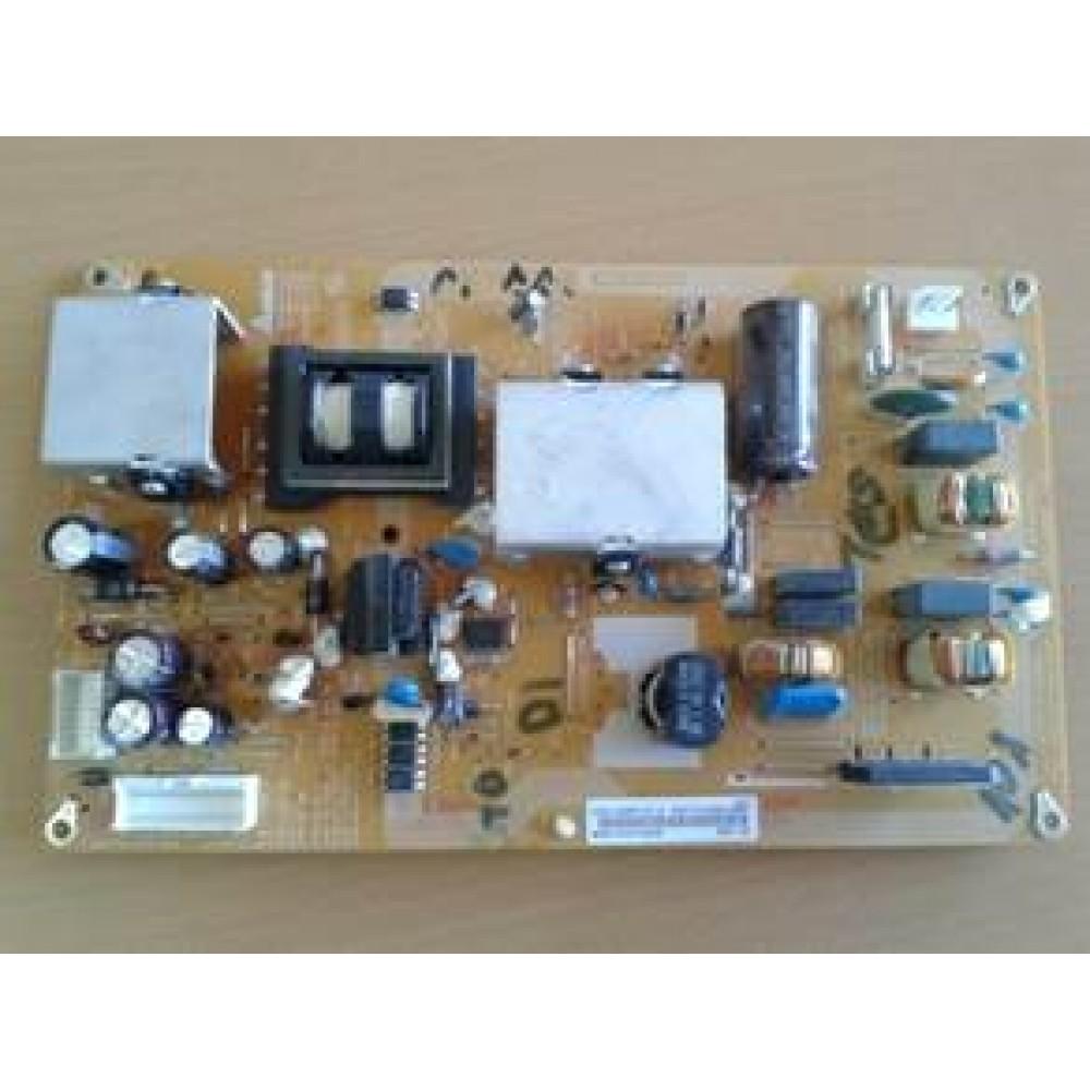 Philips Rrjete DPS-145PP-131 A