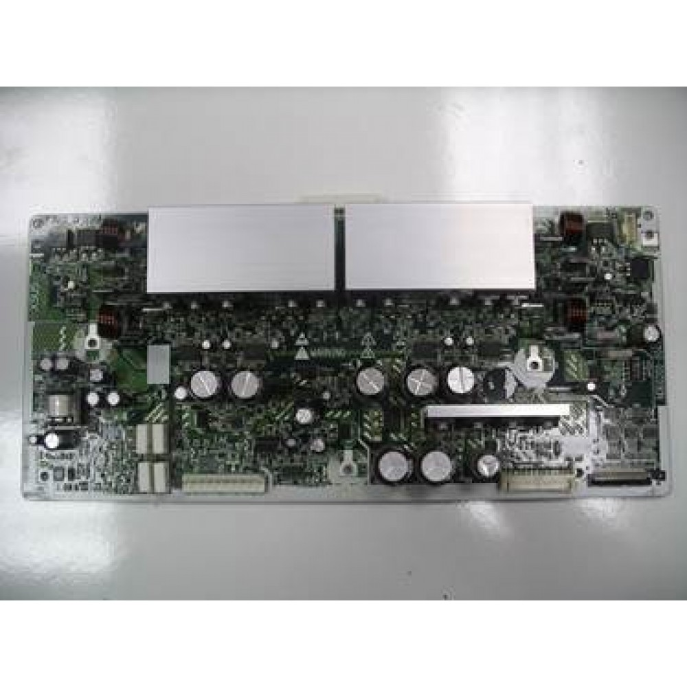 Philips Pllazma ND60200-0041