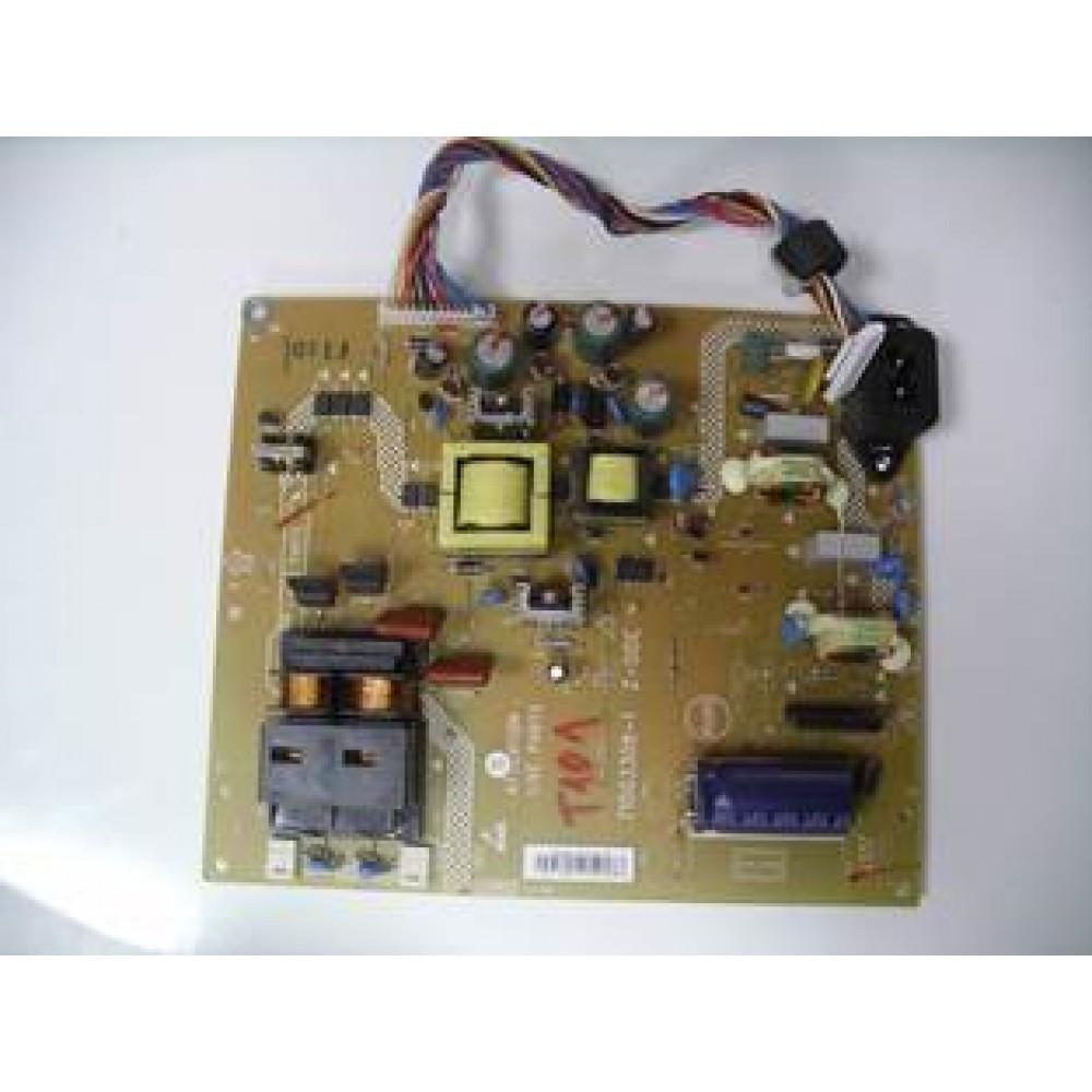 Philips Rrjete 715G3308-1