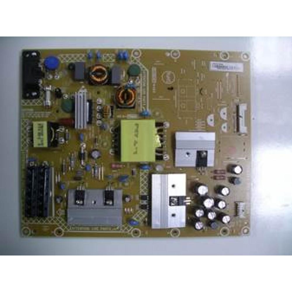 Philips Rrjete 715G6353-P01-000-002H