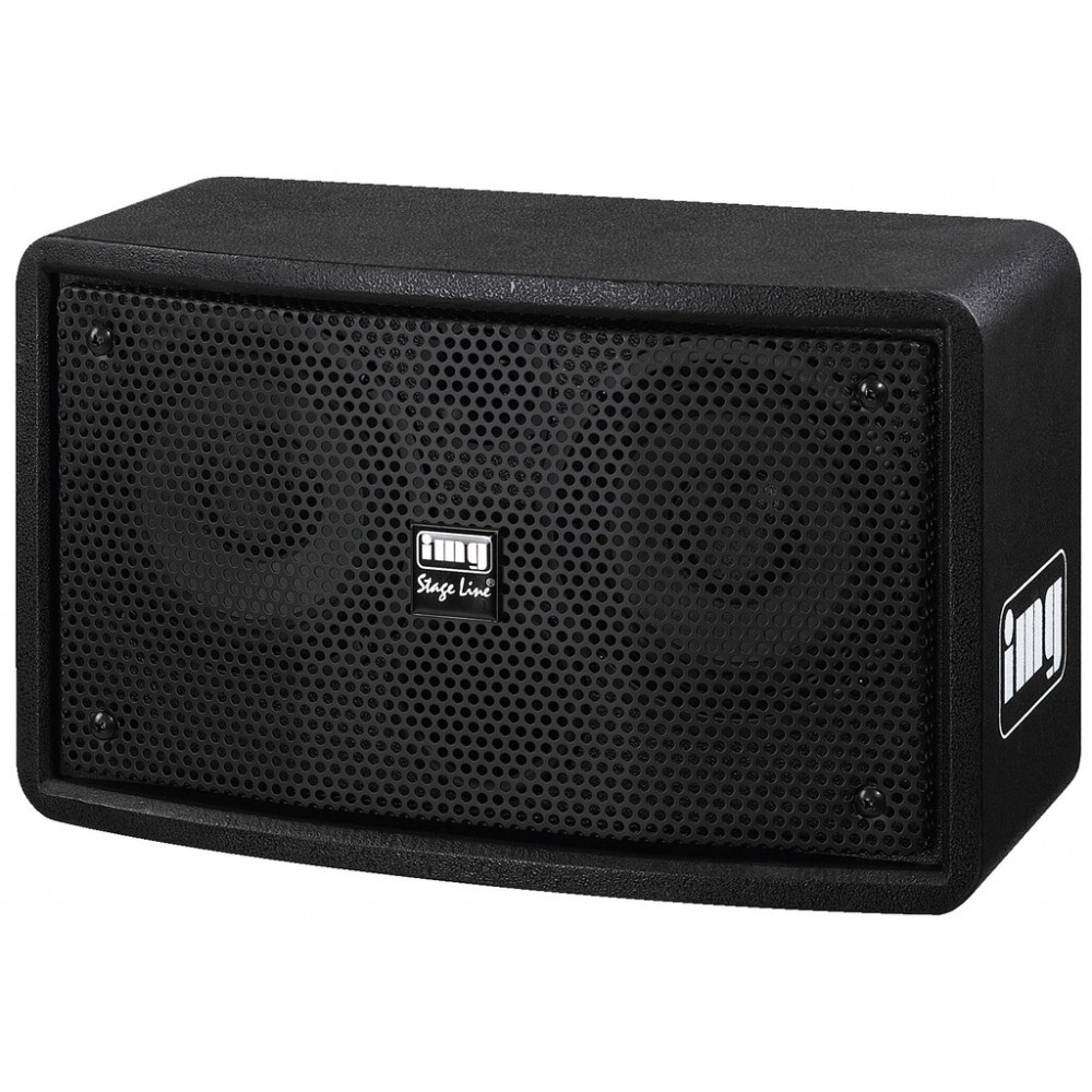 Full range speaker system PAB-27P