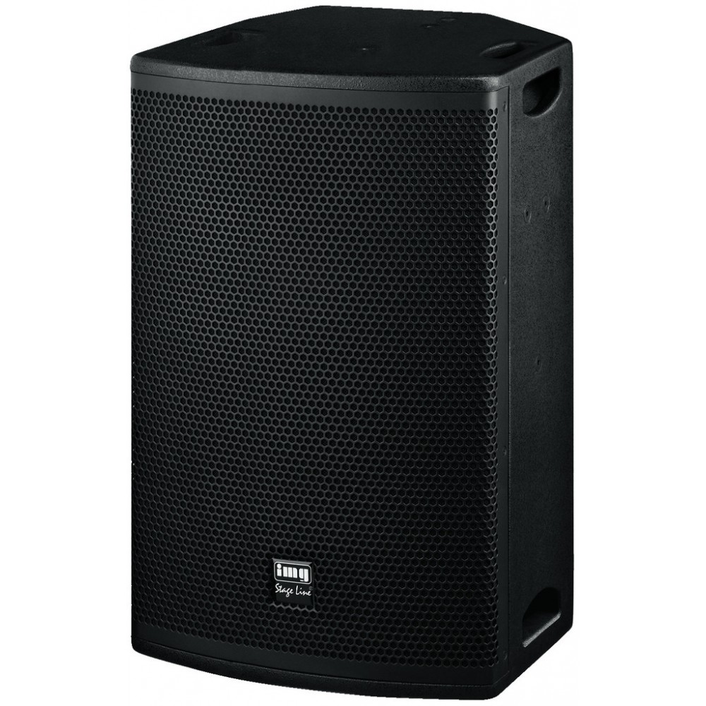 Professional PA speaker system, 300 W, 8 Ω MOVE-12