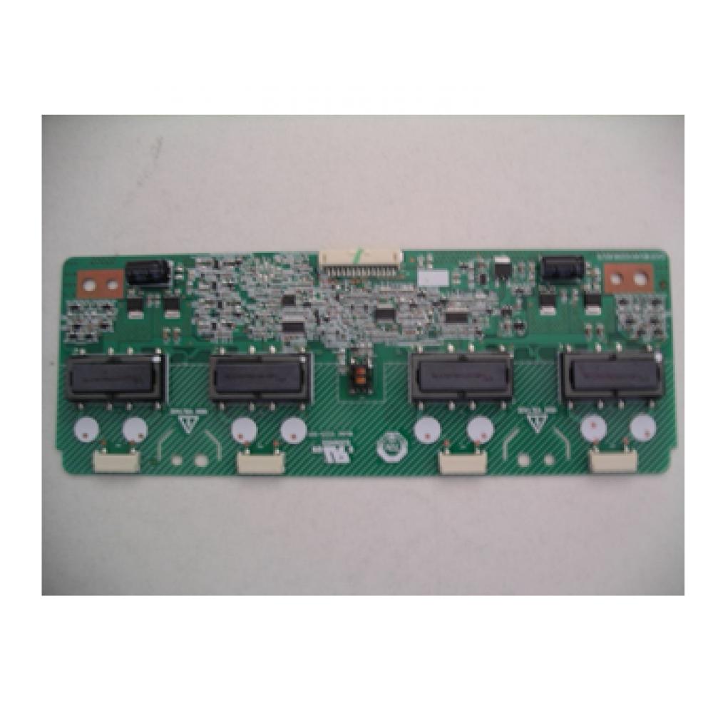 Inverter 4H.V2258.001/D