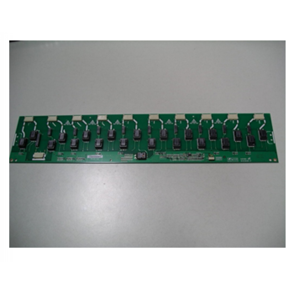 Inverter 4H.V2358.061/F