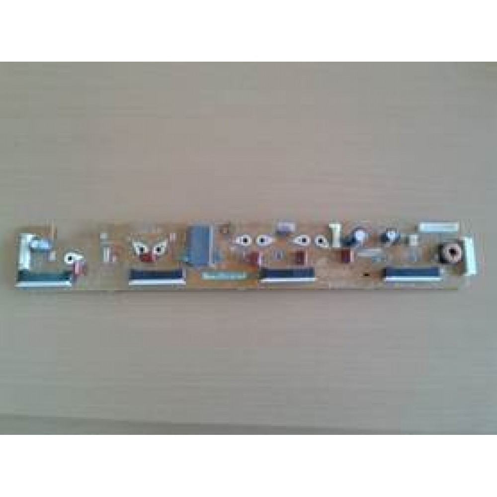 Samsung Pllazma LJ41-10171A & LJ92-01870A / LJ9201870A