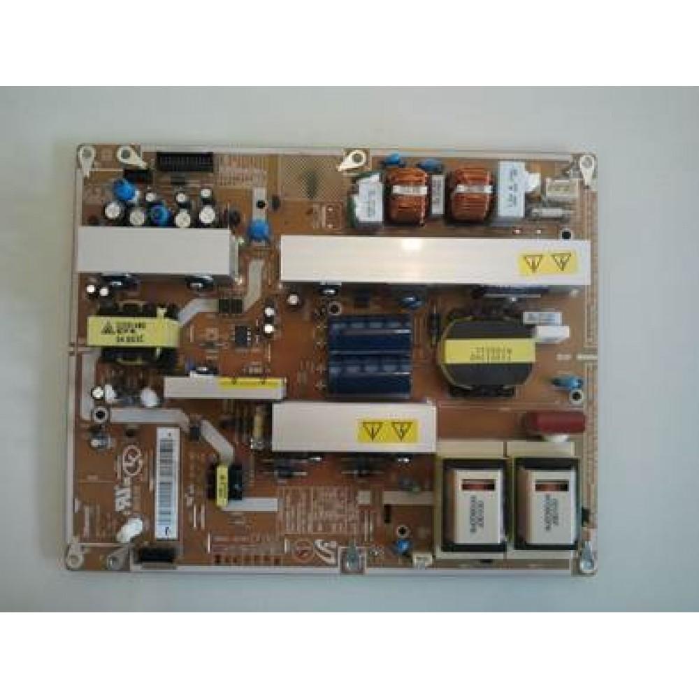 Samsung Rrjete BN44-00197A / BN4400197A