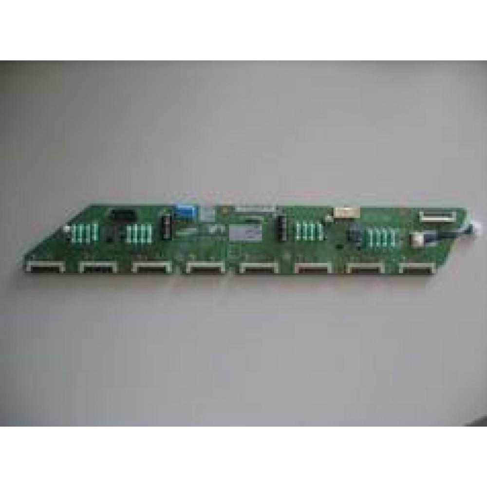 Samsung Buffer LJ41-04343A – LJ92-01408A