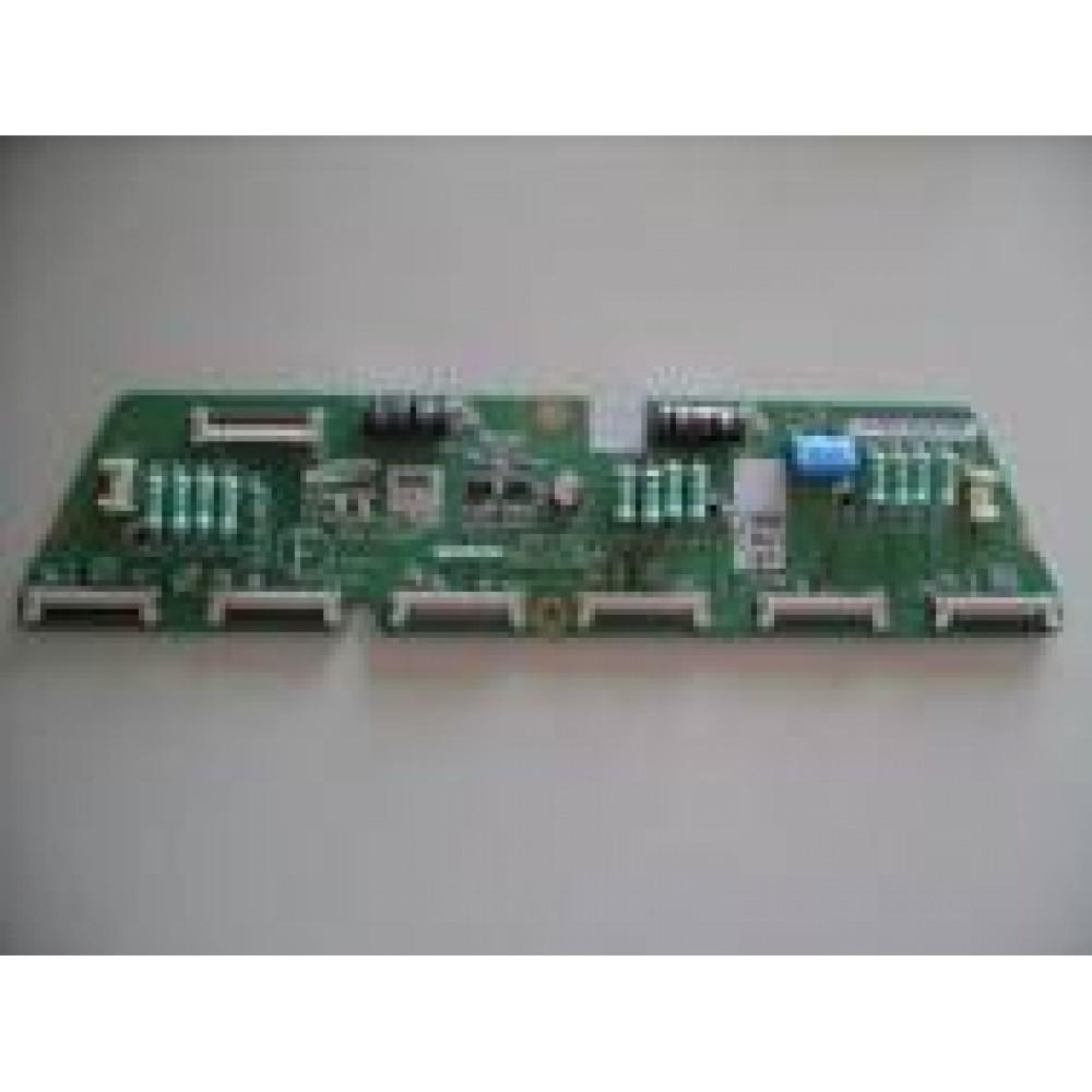 Samsung Buffer LJ41-04344A / LJ92-01409A