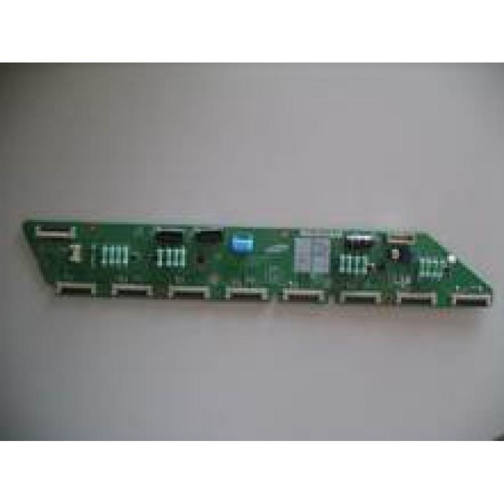 Samsung Buffer LJ41-04345A / LJ92-01410A