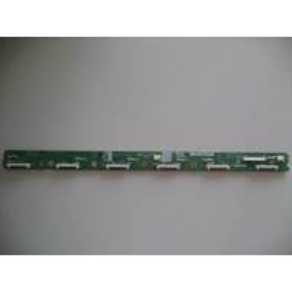 Samsung Buffer LJ41-05079A / LJ92-01486A