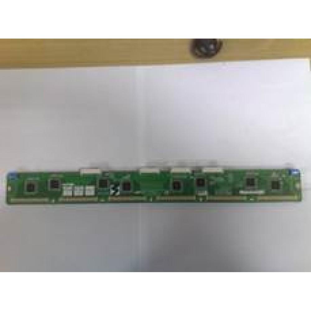 Samsung Buffer LJ41-05135A / LJ92-01495A