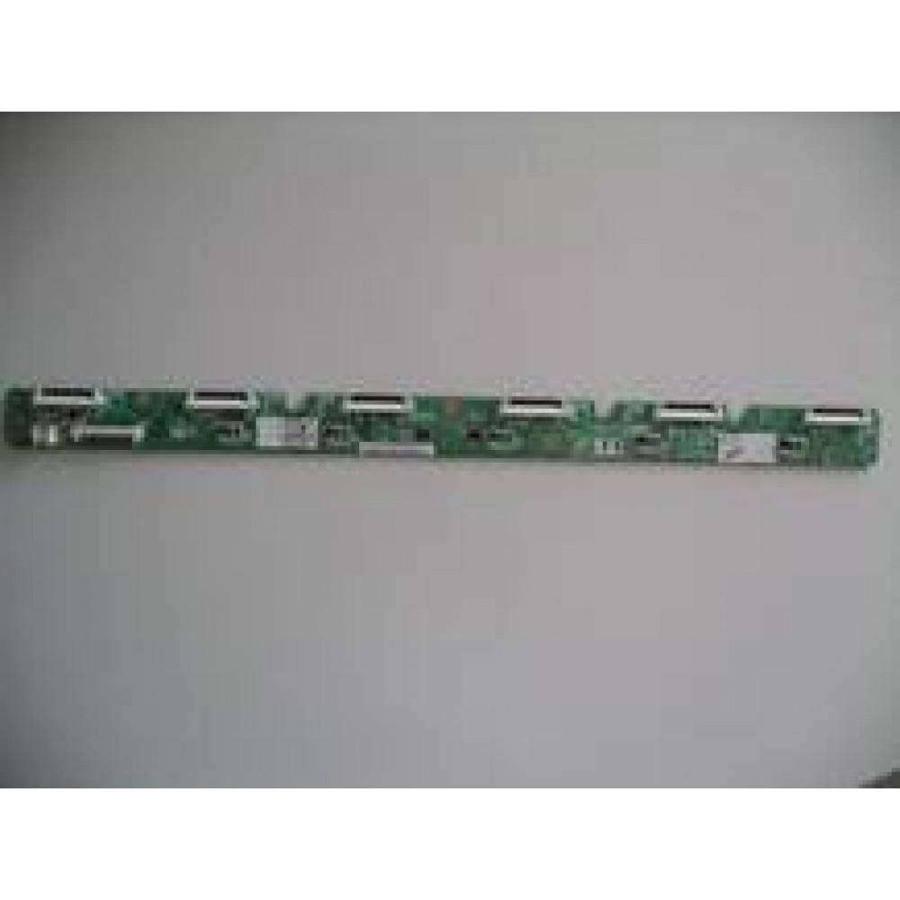 Samsung Buffer LJ41-05137A / LJ92-01497A