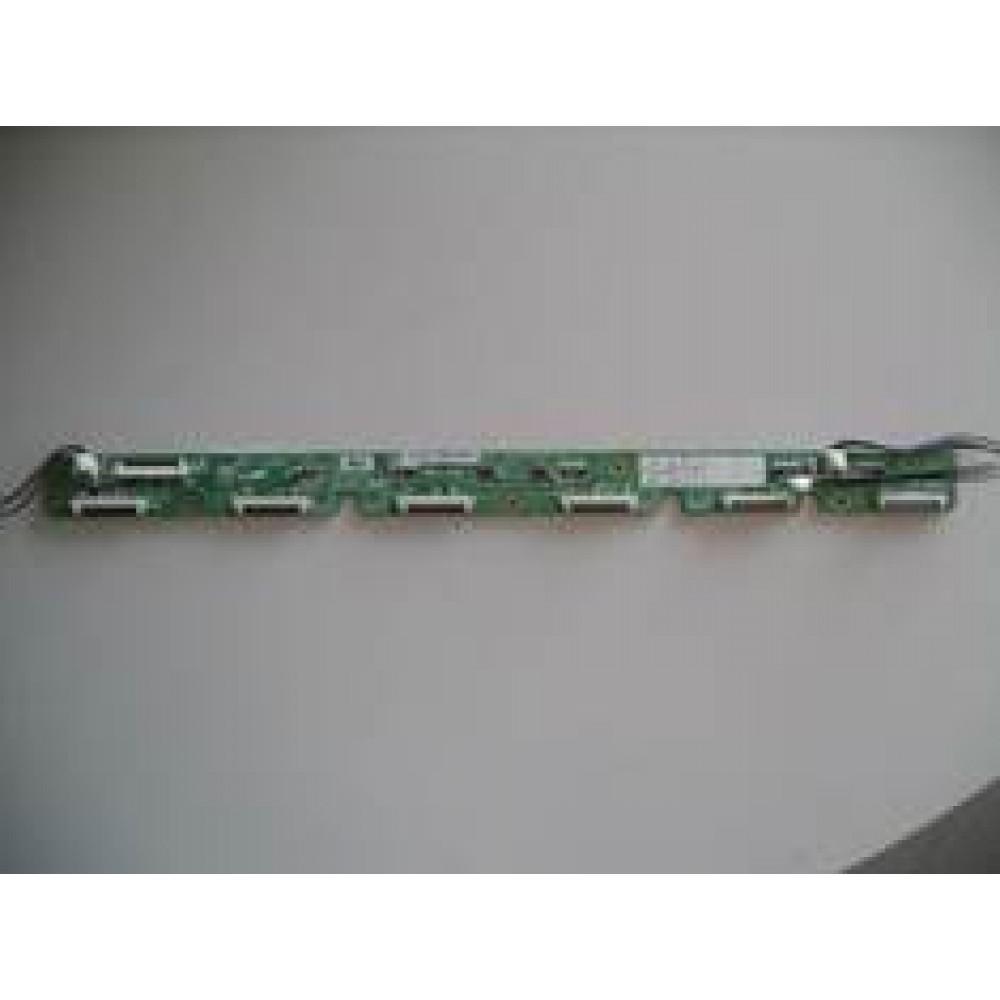 Samsung Buffer LJ41-05138A / LJ92-01498A