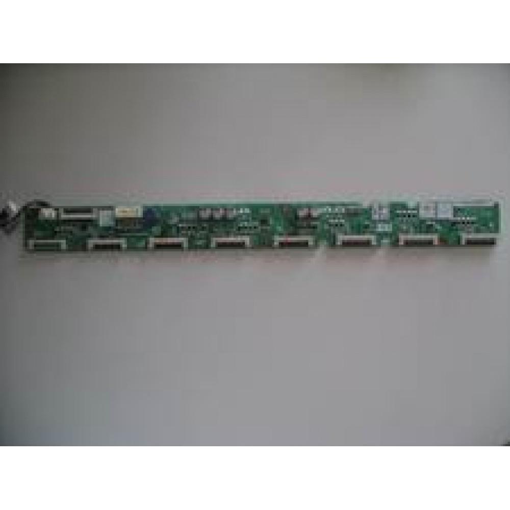 Samsung Buffer LJ41-04441A / LJ92-01430A