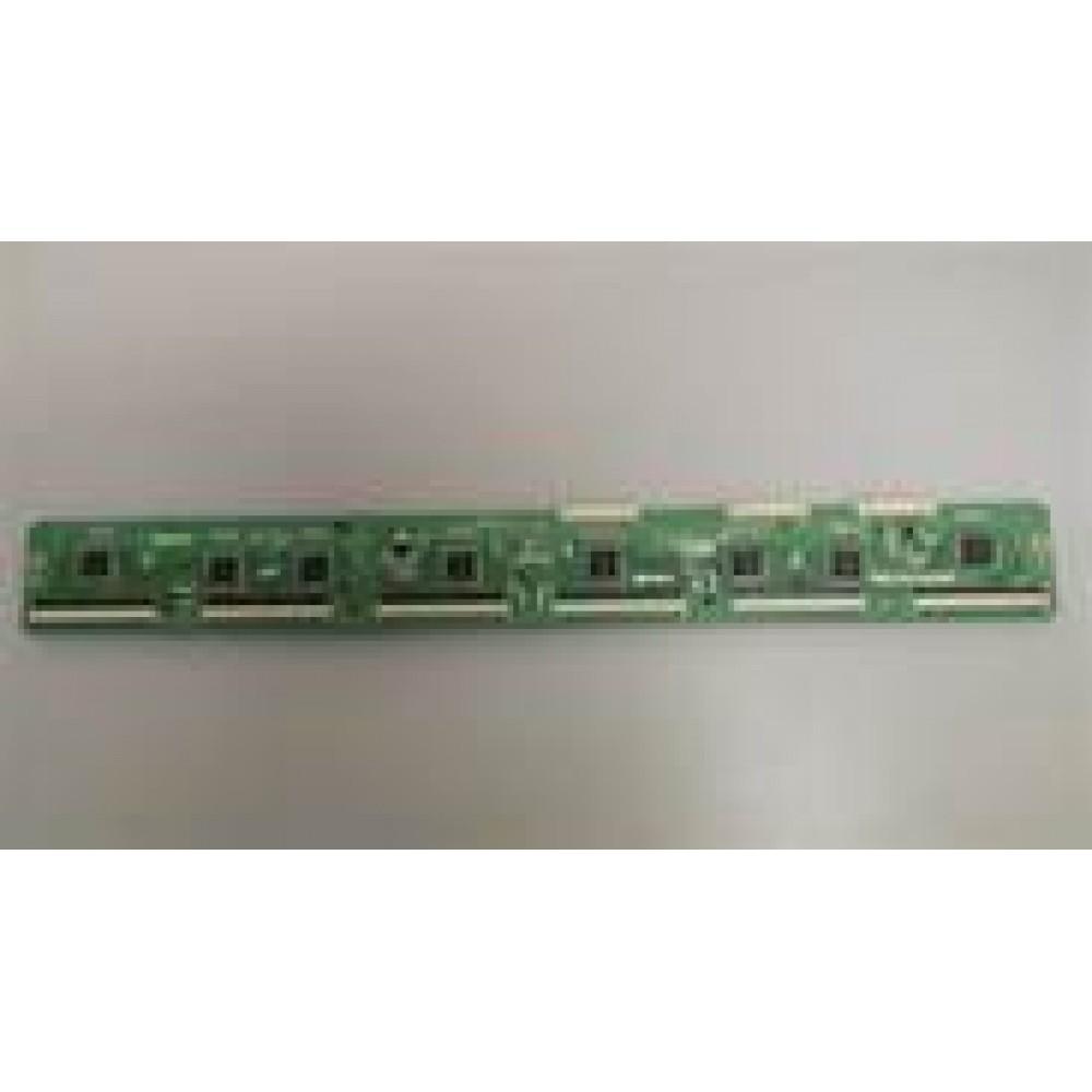 Samsung Buffer LJ92-01739A / LJ41-08594A