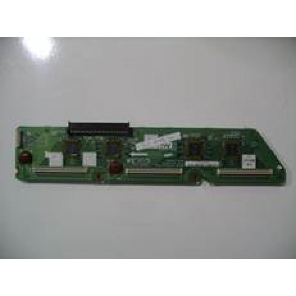 Samsung Buffer LJ4105122A / LJ92-01492A