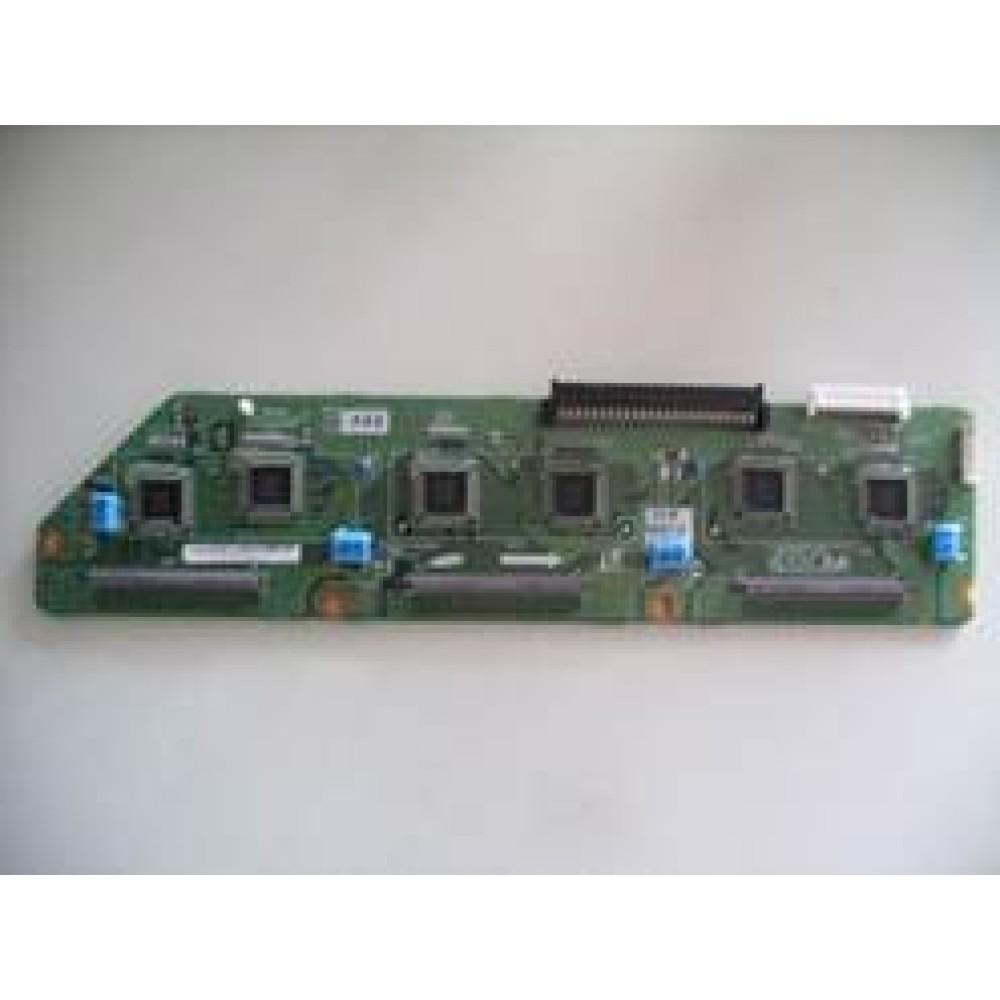 Samsung Buffer LJ92-01539A / LJ41-05655A