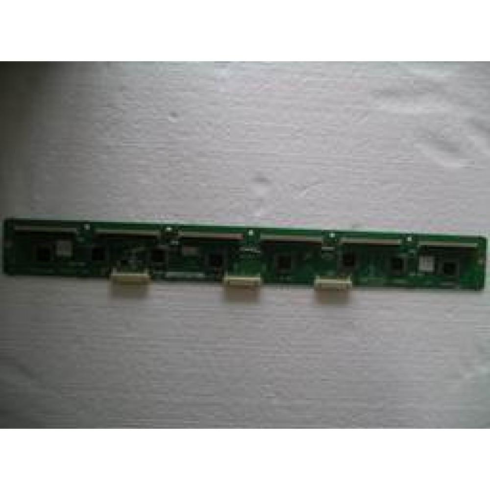 Samsung Buffer LJ41-06109A / LJ92-01605A