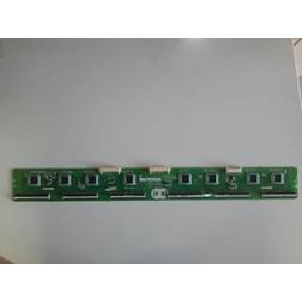 Samsung Buffer LJ41-09480A / LJ92-01798A