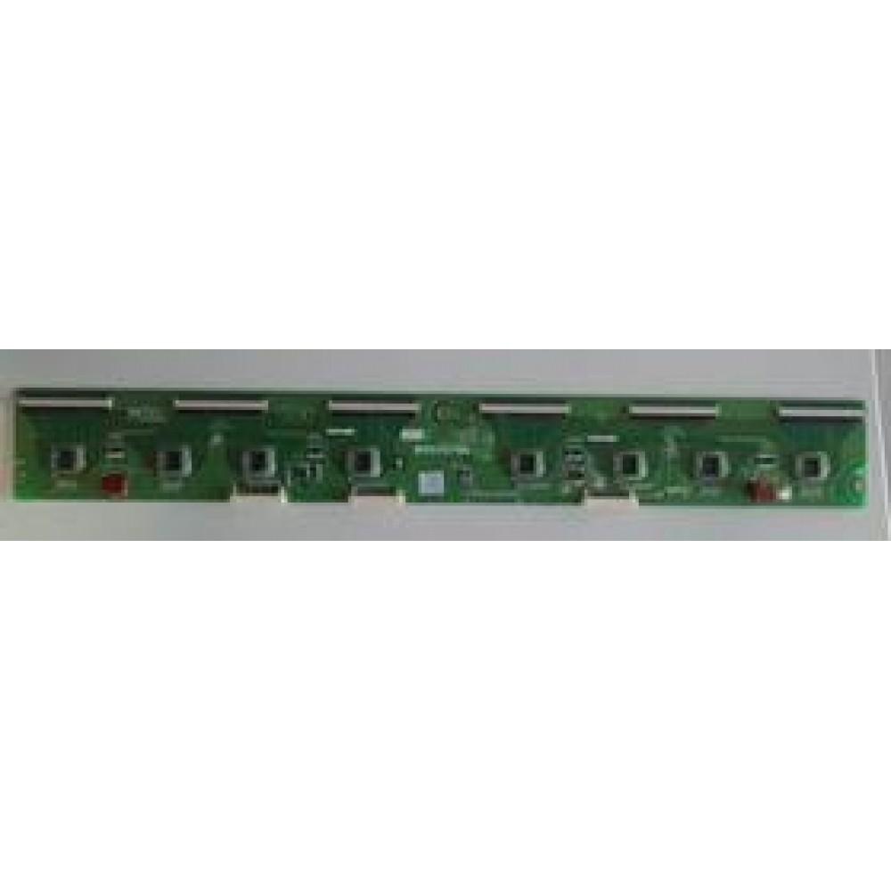 Samsung Buffer LJ41-09425A / LJ92-01762A