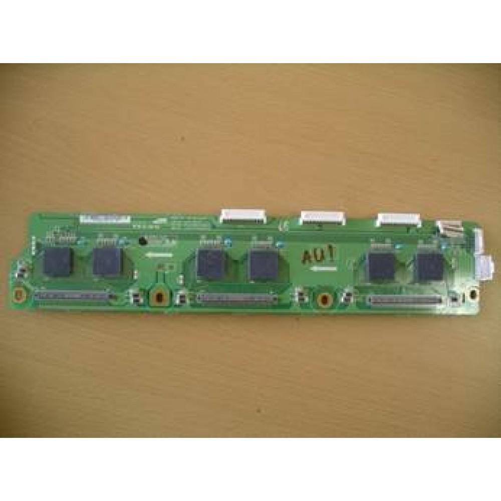 Samsung Buffer LJ41-08417A / LJ92-01716A