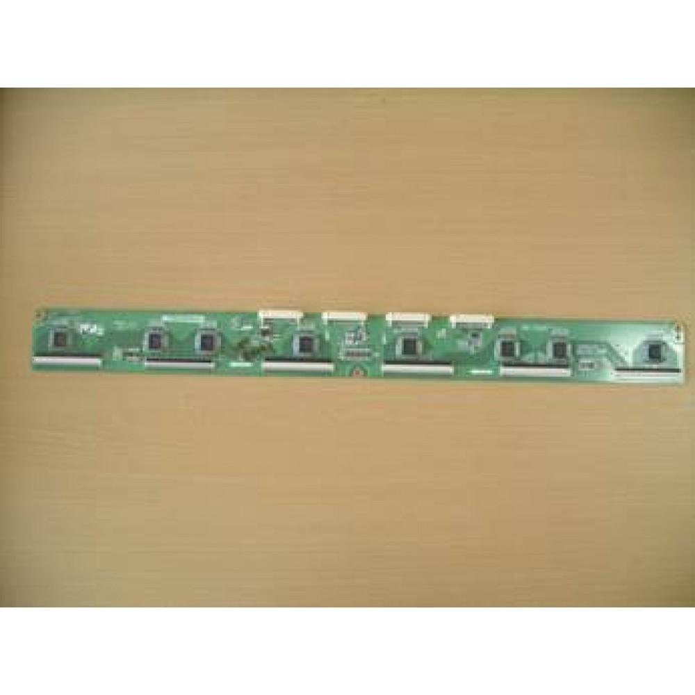 Samsung Buffer LJ41-07018A / LJ92-01691A