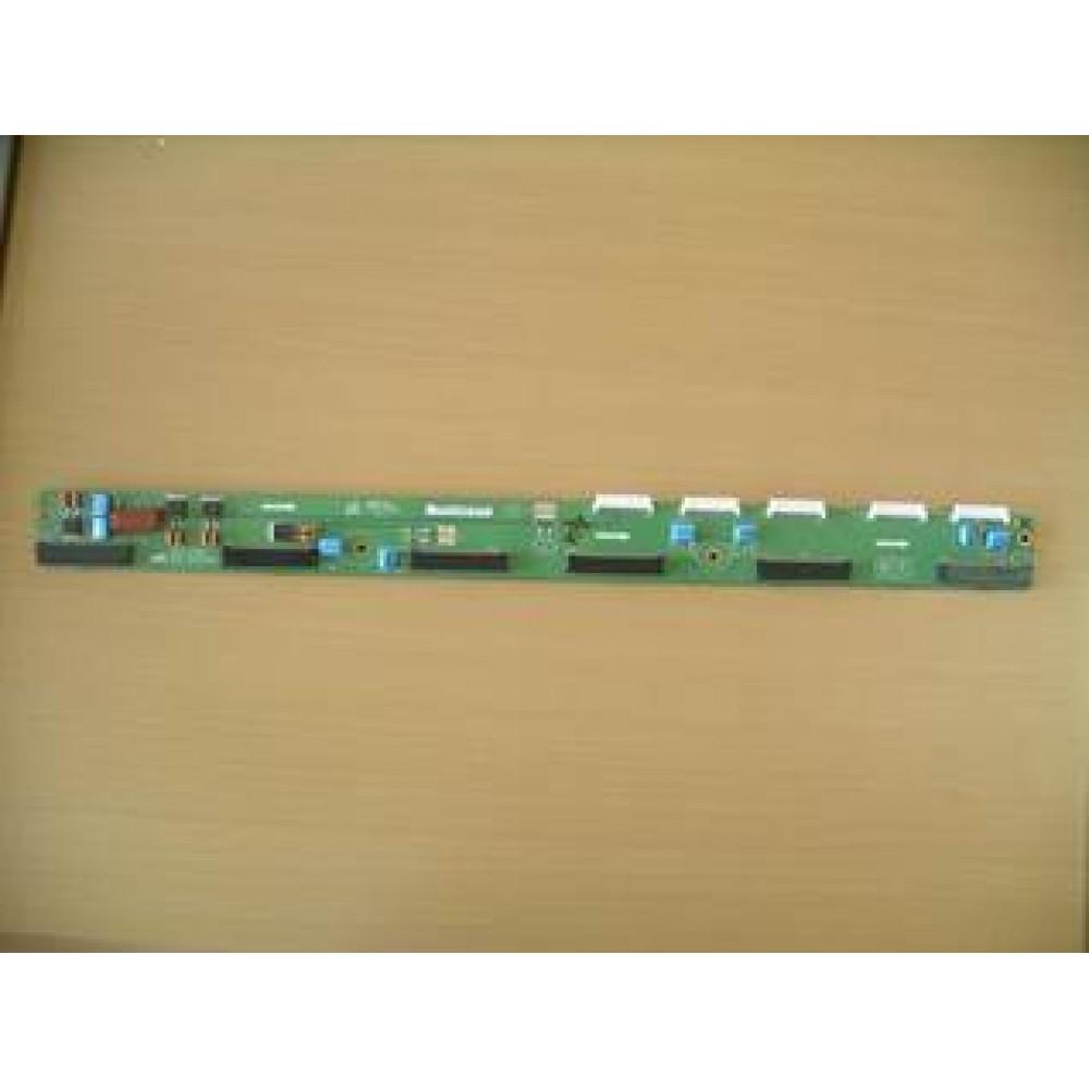 Samsung Buffer LJ41-08419A / LJ92-01715A