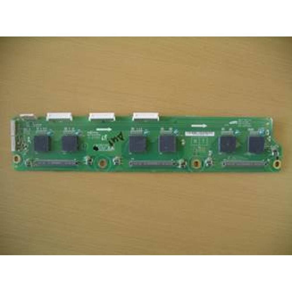 Samsung Buffer LJ41-08418A / LJ92-01717A