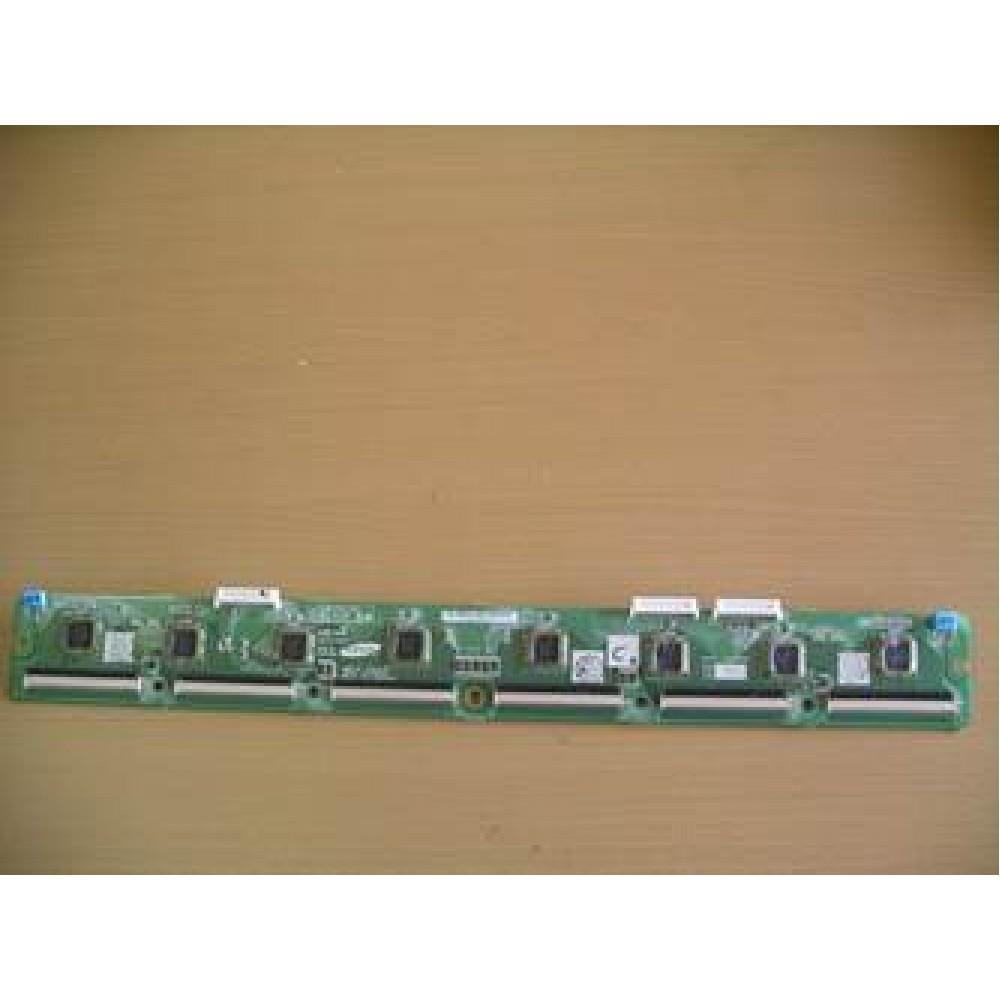 Samsung Buffer LJ92-01484B / LJ41-05077B
