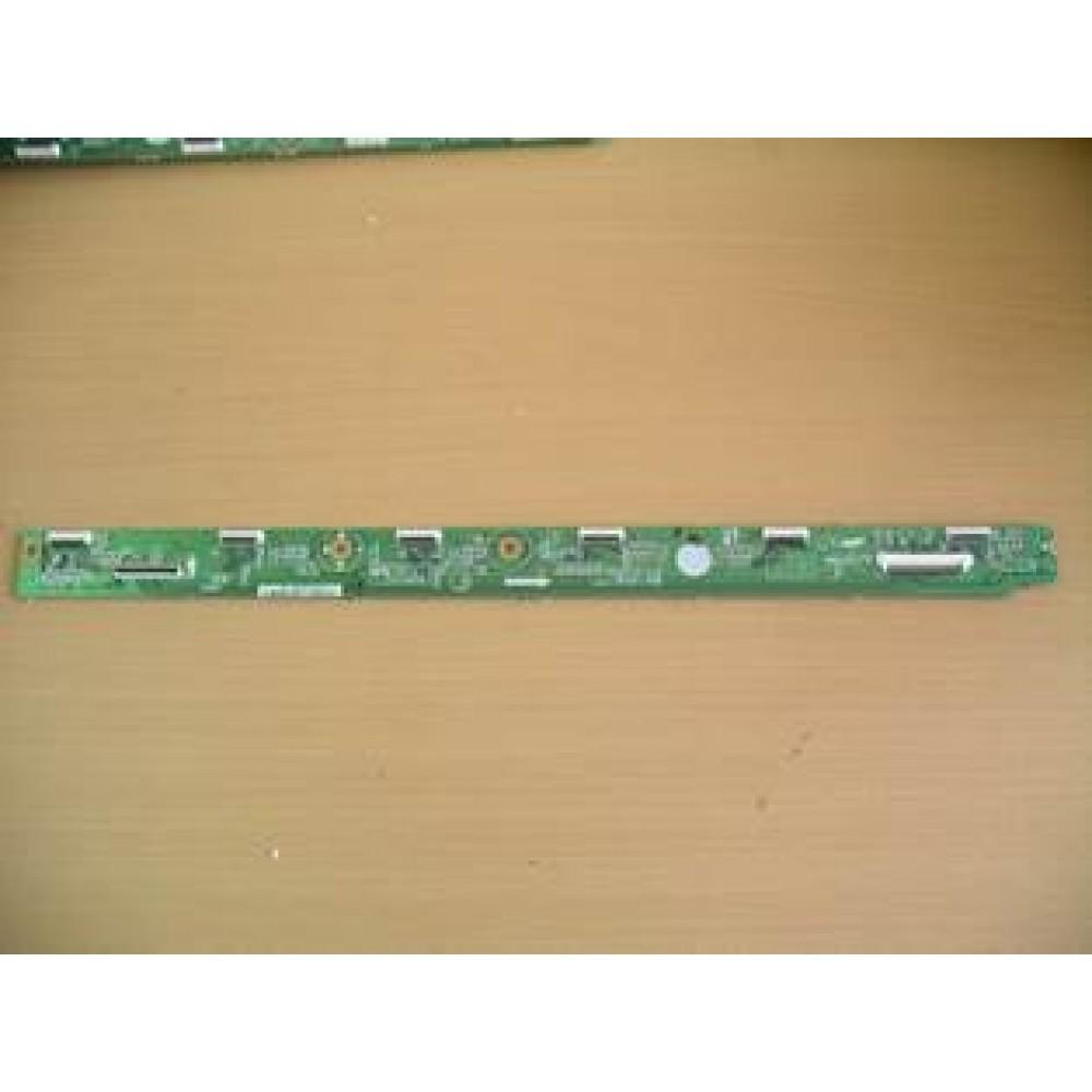 Samsung Buffer LJ41-10135A / LJ92-01851A