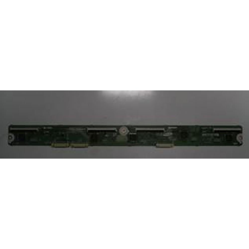 Samsung Buffer LJ41-10277A / LJ92-01895A