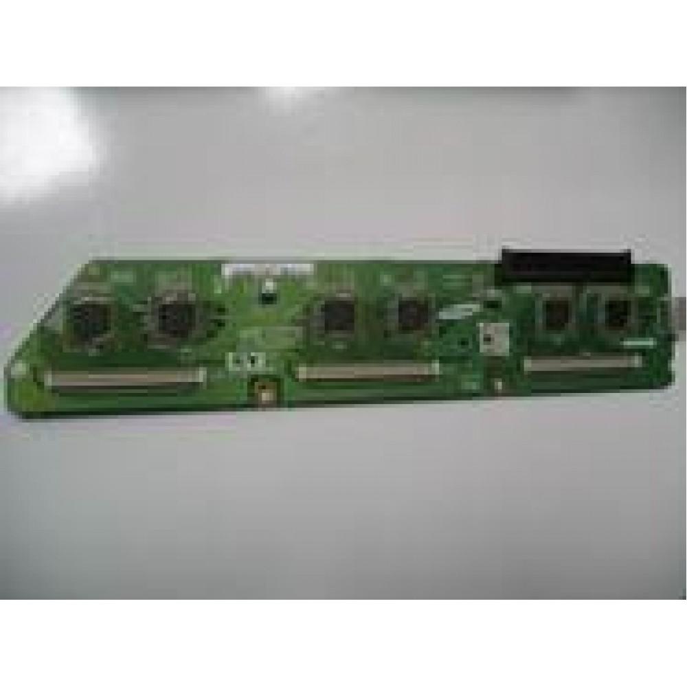 Samsung Buffer LJ41-02318A / LJ92-01047A