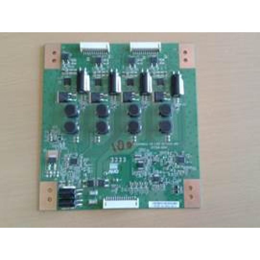 Inverter Modul T370HW04 V0 / 37T06-D04