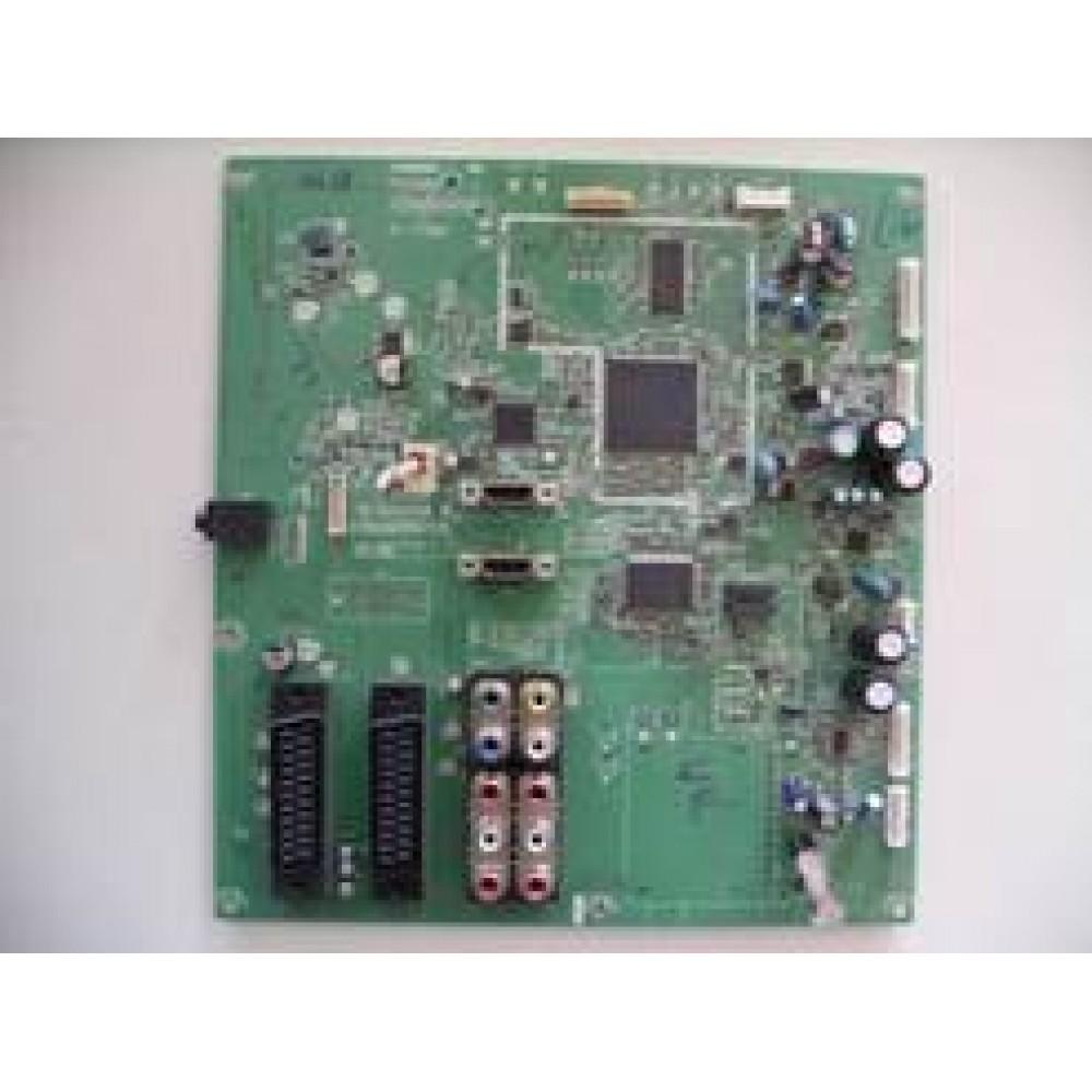 Toshiba Mainboard V28A000628F1 / PE0484