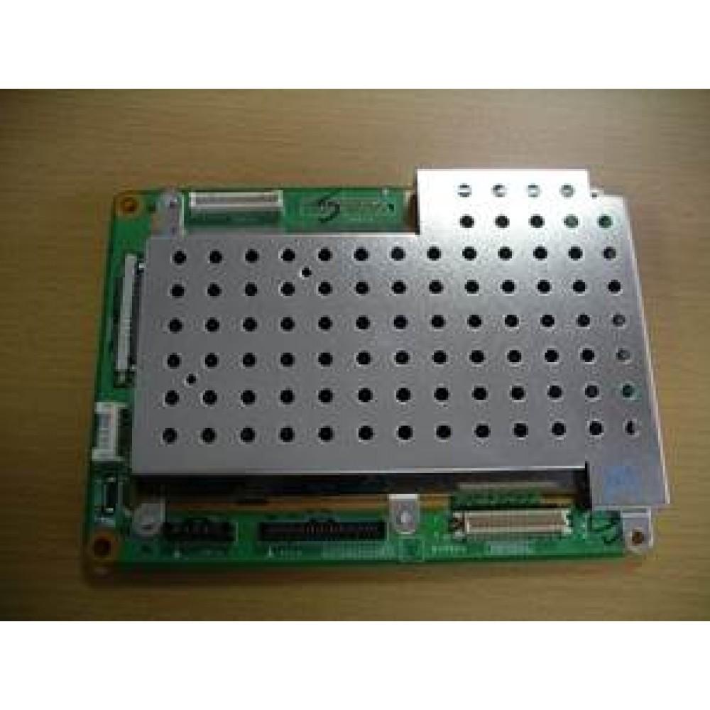 Toshiba Scaler V28A00052401 / PE0415B